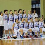 Ελλάδα - Ρωσία, Προκριματικά Γυναικών Eurobasket 2017