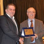 Βραβεία Εμποροβιομηχανικού Επιμελητηρίου Ευβοίας