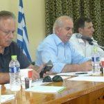 Nέα διοίκηση εξελέγη στο ΦΟΔΣΑ Στερεάς