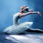 Ballet - The Swan Lake