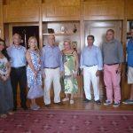 Πανευρωπαϊκό Πρωτάθλημα Καράτε Ανδρών -Γυναικών