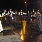 Με τον Αρτακηνό γάμο ολοκληρώθηκαν τα Κυζίκεια