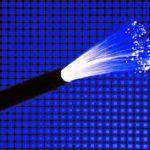 Αίτηση για τη χορήγηση δικαιωμάτων διέλευσης δικτύου στην περιοχή Κανήθου, με δικαίωμα ένστασης