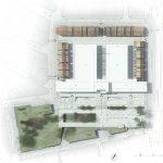 Παρουσίαση Προσχεδίων Αρχιτεκτονικού Διαγωνισμού Δημοτικής Αγοράς Χαλκίδας