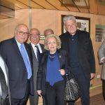 Εκδήλωση για την ενίσχυση του τουρισμού στην Εύβοια