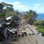 Ριζική επέμβαση του Δήμου Χαλκιδέων στο παραλιακό μέτωπο της Ν. Αρτάκης