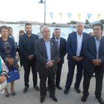 Γιόρτασε το εκκλησάκι του Αγ. Νικολάου στην παραλία της Νέας Αρτάκης