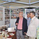 Με επιτυχία συνεχίζεται το Φεστιβάλ του ΔΟΠΠΑΧ