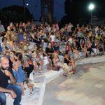 Γοήτευσαν τα παιδιά του Καλλιτεχνικού Εργαστηρίου του ΔΟΑΠΠΕΧ στη Ν. Αρτάκη