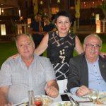Στηρίζουμε υλικά και ηθικά το Λαογραφικό Μουσείο Ν. Αρτάκης