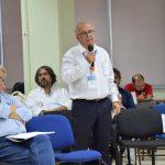 Κυρίαρχα ζητήματα από τον Δήμαρχο Χαλκιδέων στο Περιφερειακό Συνέδριο