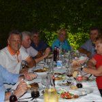 Ευχαριστίες του Σωματείου της ΔΑΡΙΓΚ προς τον Δήμαρχο Χαλκιδέων