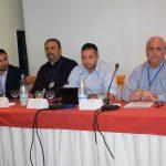 Επιτυχημένη ημερίδα στη Χαλκίδα για Έξυπνες Πόλεις και Έξυπνη Περιφέρεια