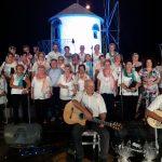 Αρτακηνός γάμος στα ΚΥΖΙΚΕΙΑ 2017 από το ΚΑΠΗ Ν. Αρτάκης