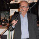 Ευχές του Δημάρχου Χαλκιδέων για τα 40 χρόνια του Α.Ο. Λουκισίων