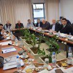 Το Συνέδριο της ΚΕΔΕ, θέμα στο ΔΣ της ΠΕΔ Στερεάς.