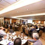 Συμμετοχή του Δήμου Χαλκιδέων στο φόρουμ «Εξοικονόμηση Ενέργειας –Επενδύοντας στο Ευρωπαϊκό Όραμα»