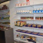 Διανομή ειδών διατροφής από το Κοινωνικό Παντοπωλείο του Δήμου