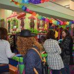 Πάρτι Παιδικών Σταθμών ΔΟΠΠΑΧ