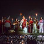 Θαλασσινό Καρναβάλι Χαλκίδας: Κάθε χρόνο και καλύτερο