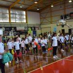 Πλήθος παιδιών στην ανοιξιάτικη γιορτή των ΚΔΑΠ