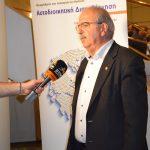 Στο Συνέδριο της ΚΕΔΕ και της Ένωσης Περιφερειών ο Δήμαρχος Χαλκιδέων