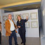 Θεματική Έκθεση Ανάγλυφου για τα Αρχαία Ευβοϊκά Νομίσματα