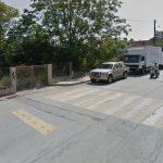 Διακοπή κυκλοφορίας οχημάτων σε οδούς