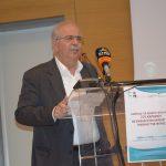 Τεράστια η συνεισφορά του Γ. Παπανικολάου, τόνισε ο Δήμαρχος Χαλκιδέων