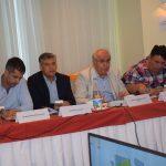 Παρέμβαση Δήμαρχου Χαλκιδέων στην Επιτροπή Παρακολούθησης Προγράμματος Αγροτικής Ανάπτυξης