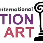 1ο INTERNATIONAL ACTION ART FAIR ΣΤΗΝ ΧΑΛΚΙΔΑ