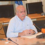 Σε θέση μάχης ο Δήμος Χαλκιδέων για το θέμα της Δημοτικής Αγοράς