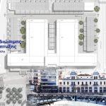 Πρόσκληση Συμμετοχής στη Δημόσια Διαβούλευση διαμόρφωσης της Στρατηγικής  Βιώσιμης Αστικής Ανάπτυξης Δήμου Χαλκιδέων