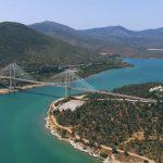 Το νέο video της Wanderlust Greece και της Περιφέρειας Στερεάς Ελλάδας αφιερωμένο στην Εύβοια και τη Σκύρο