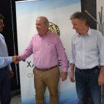 Σύμβαση ύψους 6,4 εκατ. ευρώ για έργα της ΔΕΥΑΧ σε Αυλίδα και Ανθηδώνα