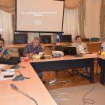 Διαβούλευση για τη διαμόρφωση της ΣΒΑΑ του Δήμου Χαλκιδέων