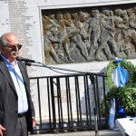 Εκδήλωση προσφυγικής μνήμης στη Ν. Λάμψακο από τον Δήμο Χαλκιδέων και τη Δημοτική Κοινότητα