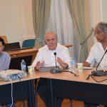 Θεματικά Εργαστήρια για τη ΣΒΑΑ του Δήμου Χαλκιδέων
