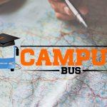 To Freelance CampusBus έρχεται στη Χαλκίδα