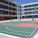 Υπογράφηκε σύμβαση για παρεμβάσεις σε σχολεία του Δήμου Χαλκιδέων