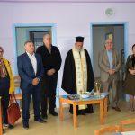 Προτεραιότητα του Δήμου Χαλκιδέων η άψογη λειτουργία των Παιδικών Σταθμών