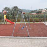 Και άλλες Παιδικές Χαρές από τον Δήμο Χαλκιδέων