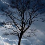 Συγκρότηση Επιτροπής Καταγραφής Φυσικών Καταστροφών στον Δήμο Χαλκιδέων
