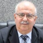 Μήνυμα Δημάρχου Χαλκιδέων Χρήστου Δ. Παγώνη με αφορμή την επέτειο εξέγερσης του Πολυτεχνείου