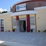 Ξεκίνησε και επίσημα η λειτουργία του ΚΔΑΠ ΜΕΑ του Δήμου Χαλκιδέων