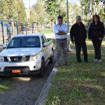 Ριζικές παρεμβάσεις στο αστικό πράσινο από τις υπηρεσίες του Δήμου Χαλκιδέων
