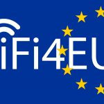 Ο Δήμος Χαλκιδέων ανάμεσα στους Δήμους της Ελλάδας, που θα λάβουν επιχορήγηση για το πρόγραμμα WiFi4EU.
