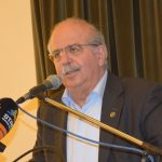 Συλλυπητήρια δήλωση του Δημάρχου Χαλκιδέων για την κοίμηση του Μητροπολίτη Σισσανίου – Σιατίστης