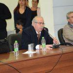 Παρέμβαση Δημάρχου Χαλκιδέων για θέματα των ΡΟΜΑ