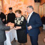 Στόχος μας η ενίσχυση των κοινωνικών δράσεων τόνισε ο Δήμαρχος Χαλκιδέων